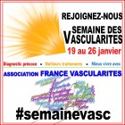 logo_semaine vascularites_light.jpg