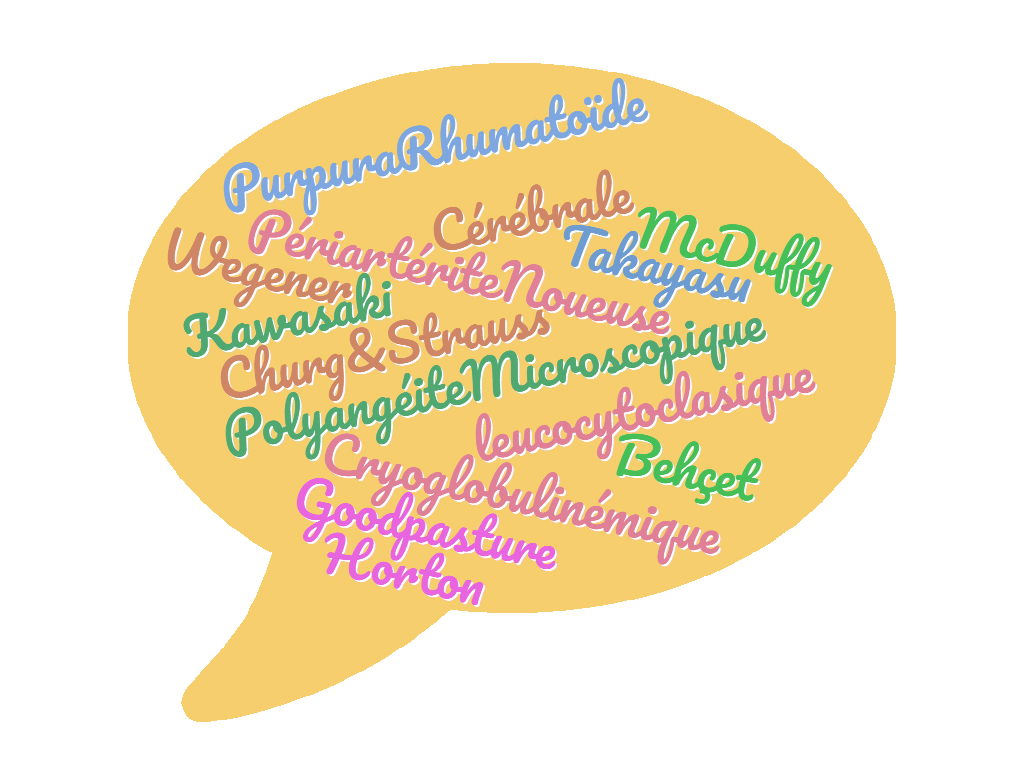 00 wordcloud bulle 00