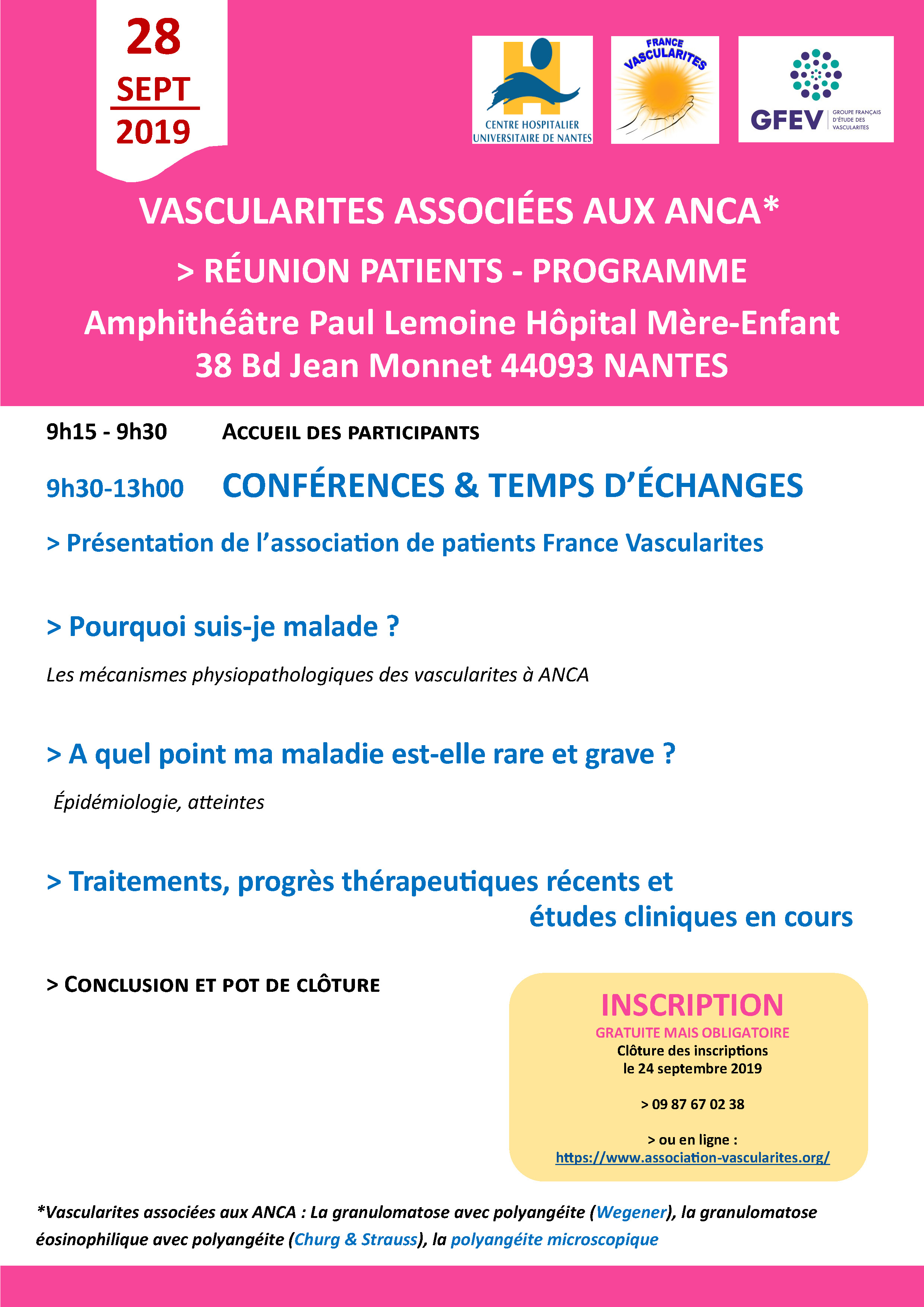 Programme Nantes 28 09 2019 vdefinitive Page 1
