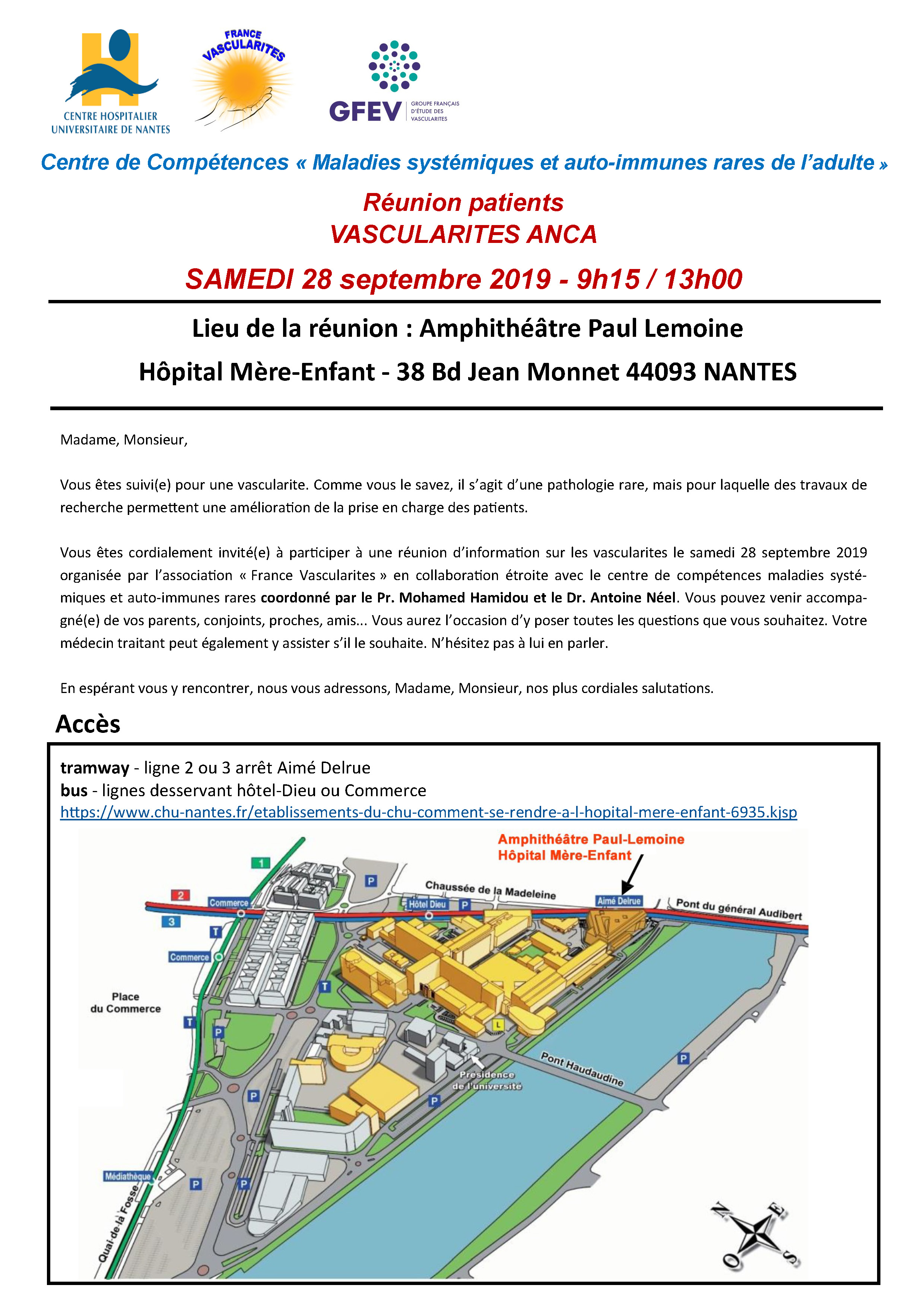 Programme Nantes 28 09 2019 vdefinitive Page 2