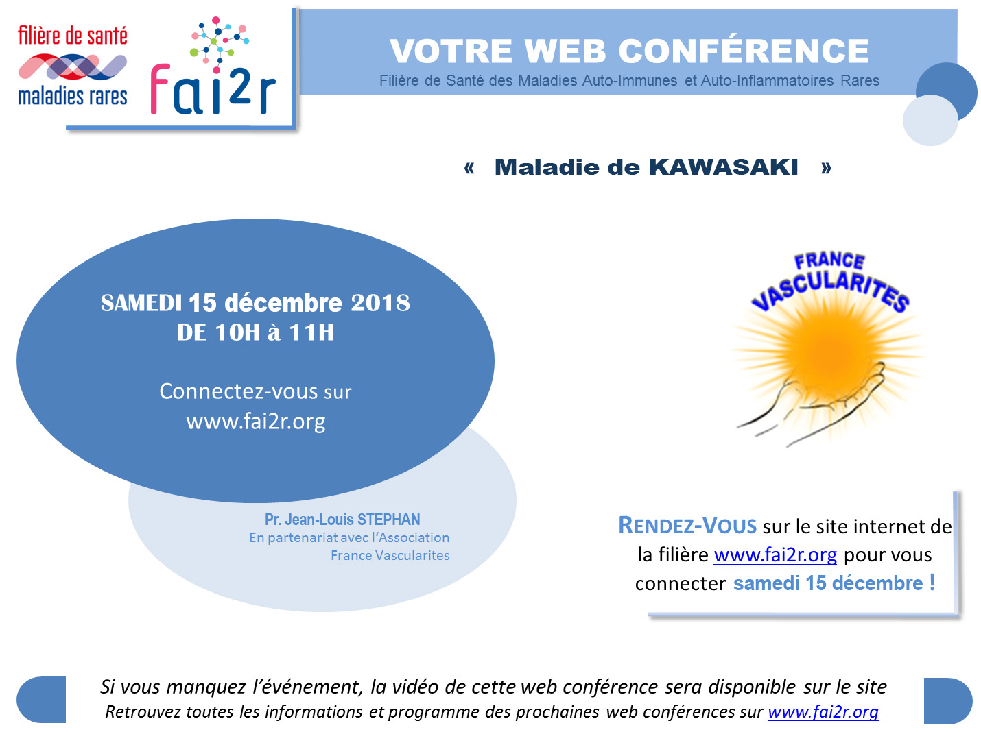 Kawa webconf
