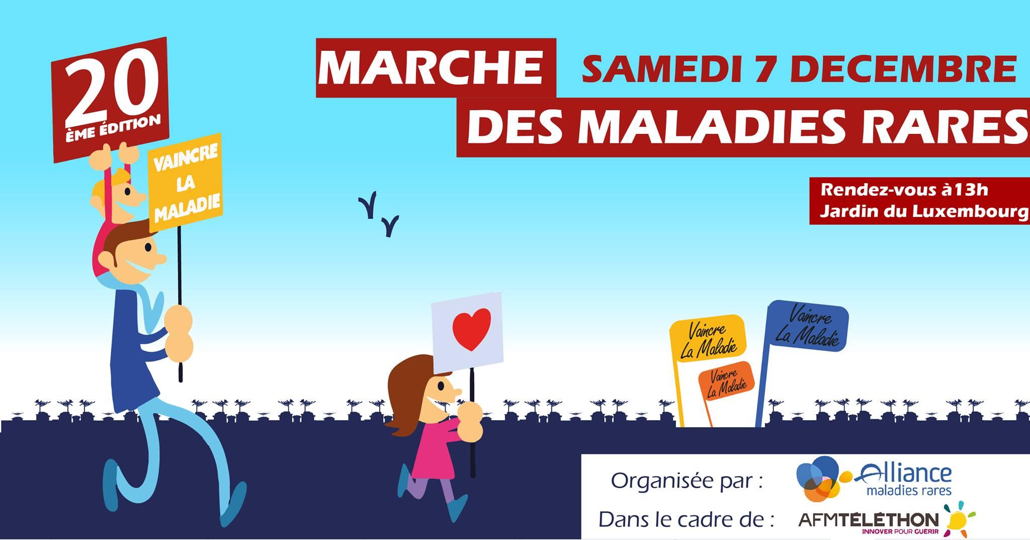 marche 2019